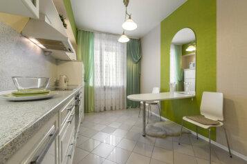 1-комн. квартира, 45 кв.м. на 2 человека, Северный проспект, Санкт-Петербург - Фотография 4