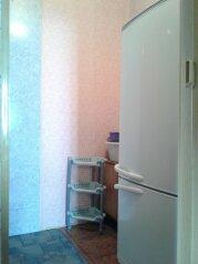 2-комн. квартира, 42 кв.м. на 4 человека, улица Васильченко, 10, Симеиз - Фотография 2