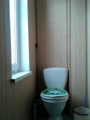 2-комн. квартира, 42 кв.м. на 4 человека, улица Васильченко, 10, Симеиз - Фотография 3