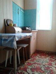 2-комн. квартира, 42 кв.м. на 4 человека, улица Васильченко, 10, Симеиз - Фотография 4