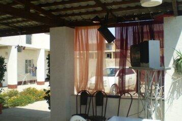 Гостиница, Солнечная улица на 12 номеров - Фотография 3