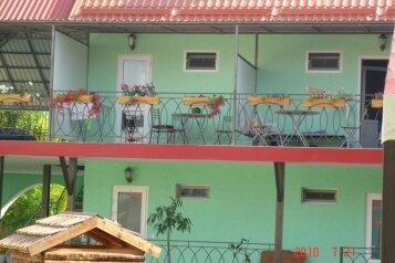 Гостевой дом, Буденного на 17 номеров - Фотография 2