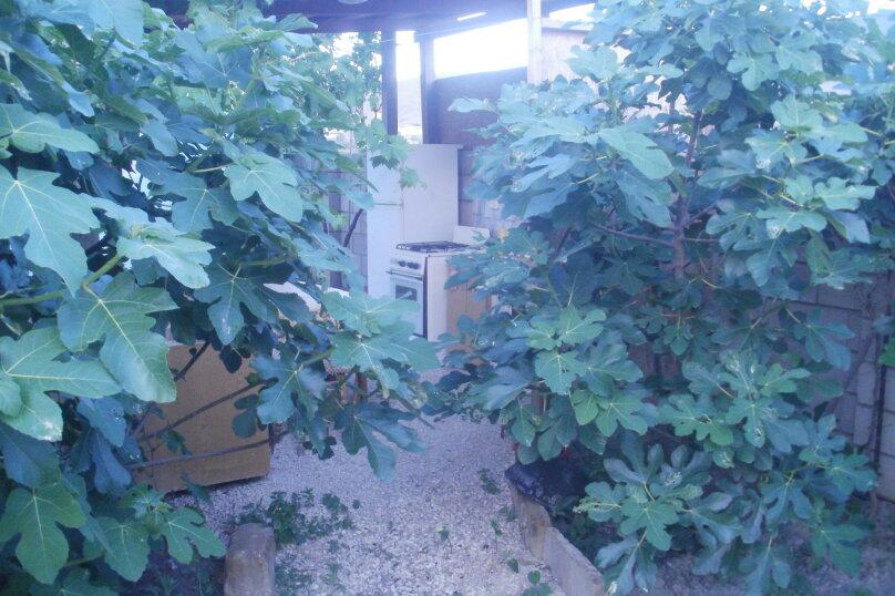 Семейный домик, Бульвар Ореховый , 47 на 1 номер - Фотография 70