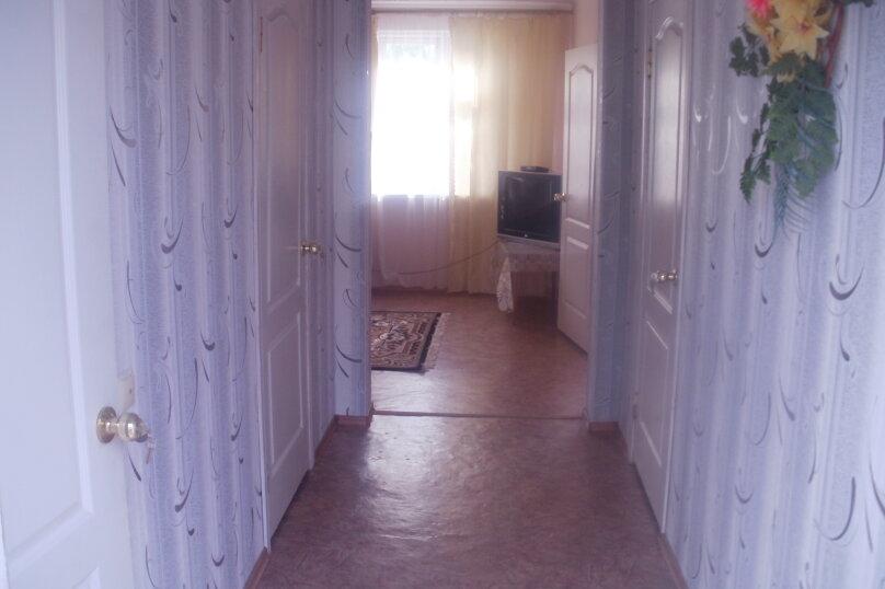 Семейный домик, Бульвар Ореховый , 47 на 1 номер - Фотография 72