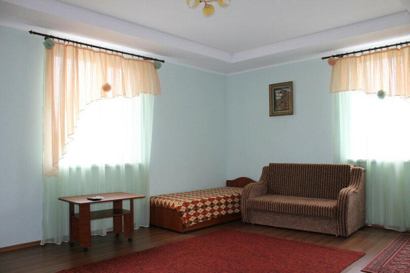 """Мини-отель """"Байрам"""", Пихтовый переулок, 19 на 12 номеров - Фотография 42"""