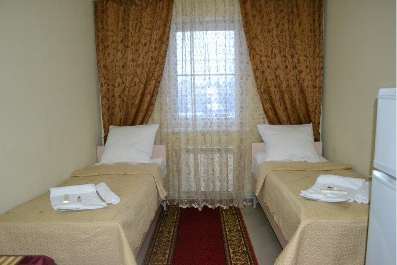 """Отель """"Homehotel"""", Верхнее Акатово, 61 на 32 номера - Фотография 50"""