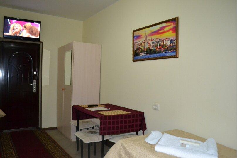 """Отель """"Homehotel"""", Верхнее Акатово, 61 на 32 номера - Фотография 52"""