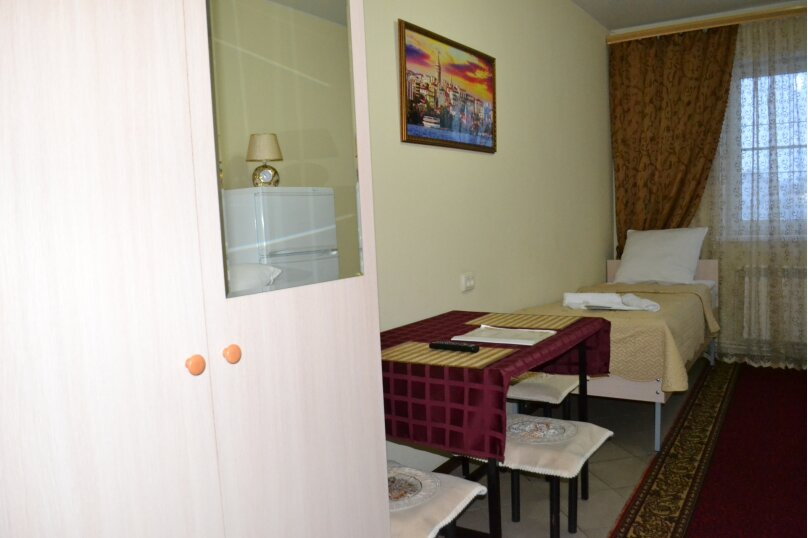 """Отель """"Homehotel"""", Верхнее Акатово, 61 на 32 номера - Фотография 54"""