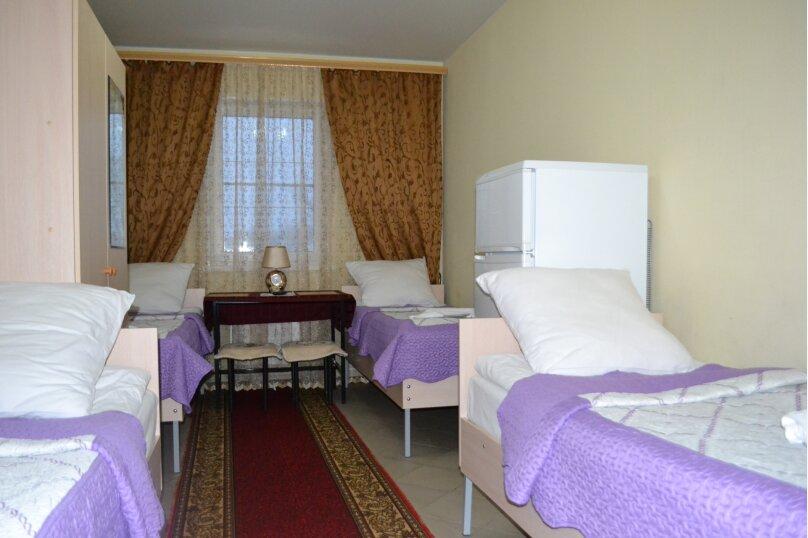 """Отель """"Homehotel"""", Верхнее Акатово, 61 на 32 номера - Фотография 48"""