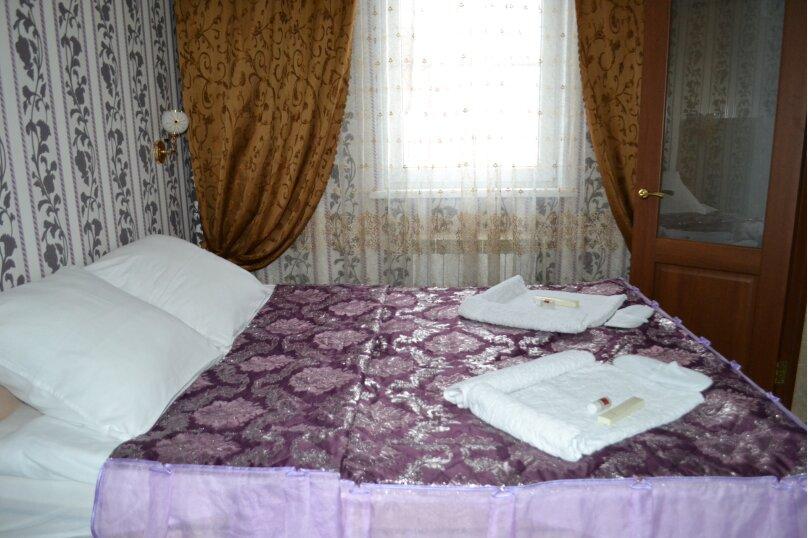 """Отель """"Homehotel"""", Верхнее Акатово, 61 на 32 номера - Фотография 63"""