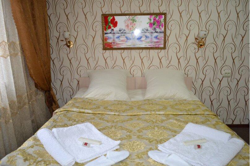 """Отель """"Homehotel"""", Верхнее Акатово, 61 на 32 номера - Фотография 64"""