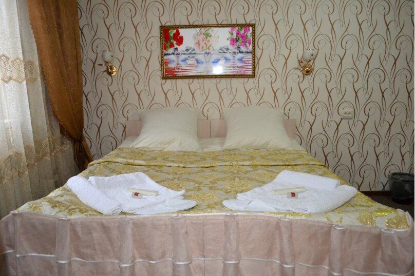 """Отель """"Homehotel"""", Верхнее Акатово, 61 на 32 номера - Фотография 65"""