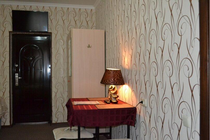 """Отель """"Homehotel"""", Верхнее Акатово, 61 на 32 номера - Фотография 68"""