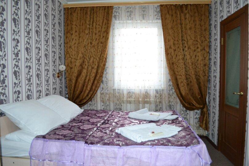 """Отель """"Homehotel"""", Верхнее Акатово, 61 на 32 номера - Фотография 69"""