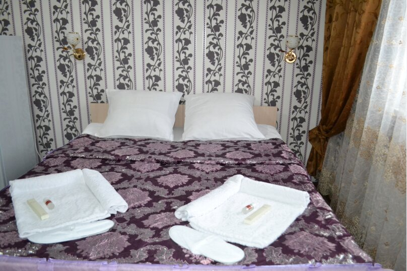 """Отель """"Homehotel"""", Верхнее Акатово, 61 на 32 номера - Фотография 70"""