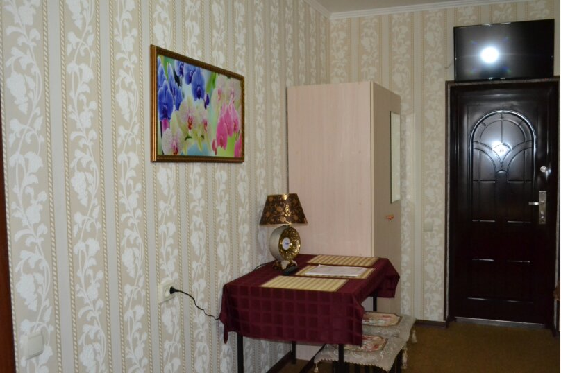 """Отель """"Homehotel"""", Верхнее Акатово, 61 на 32 номера - Фотография 61"""