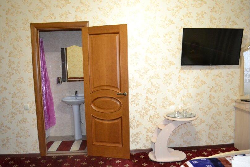 """Отель """"Homehotel"""", Верхнее Акатово, 61 на 32 номера - Фотография 92"""