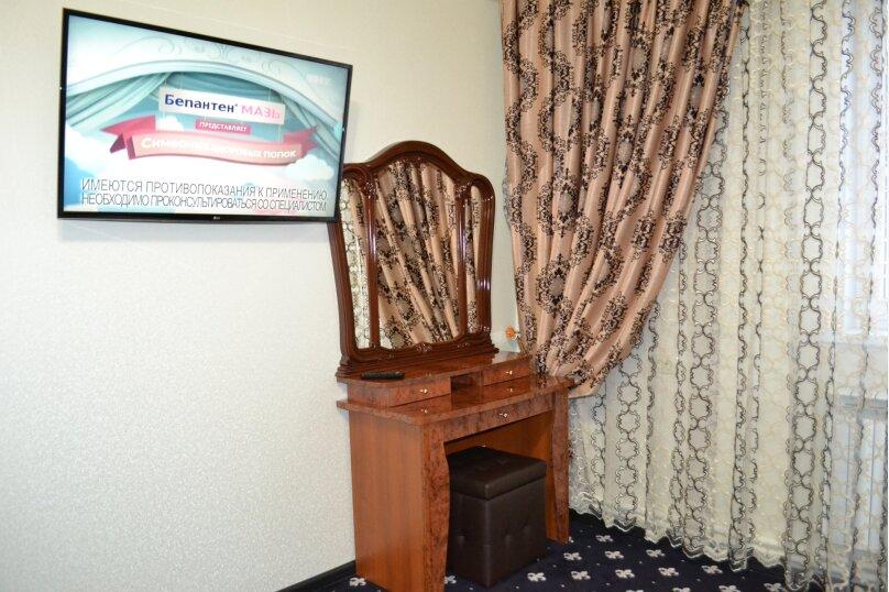 """Отель """"Homehotel"""", Верхнее Акатово, 61 на 32 номера - Фотография 79"""