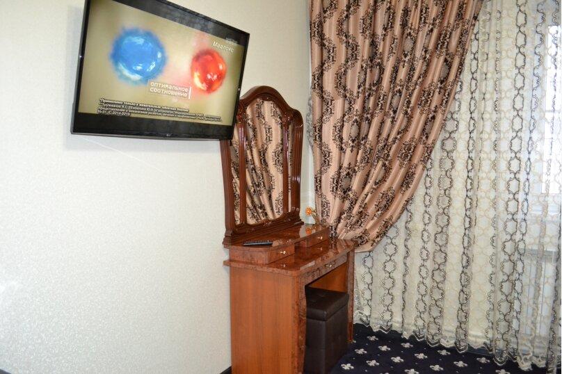 """Отель """"Homehotel"""", Верхнее Акатово, 61 на 32 номера - Фотография 80"""