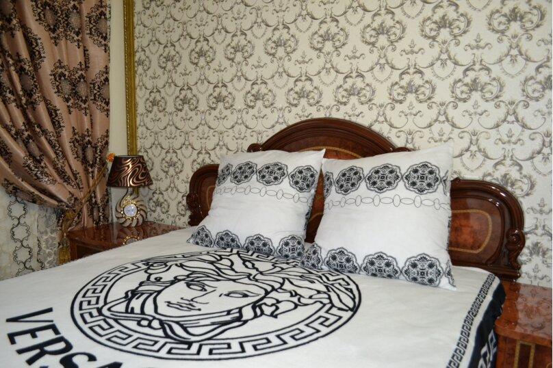 """Отель """"Homehotel"""", Верхнее Акатово, 61 на 32 номера - Фотография 81"""