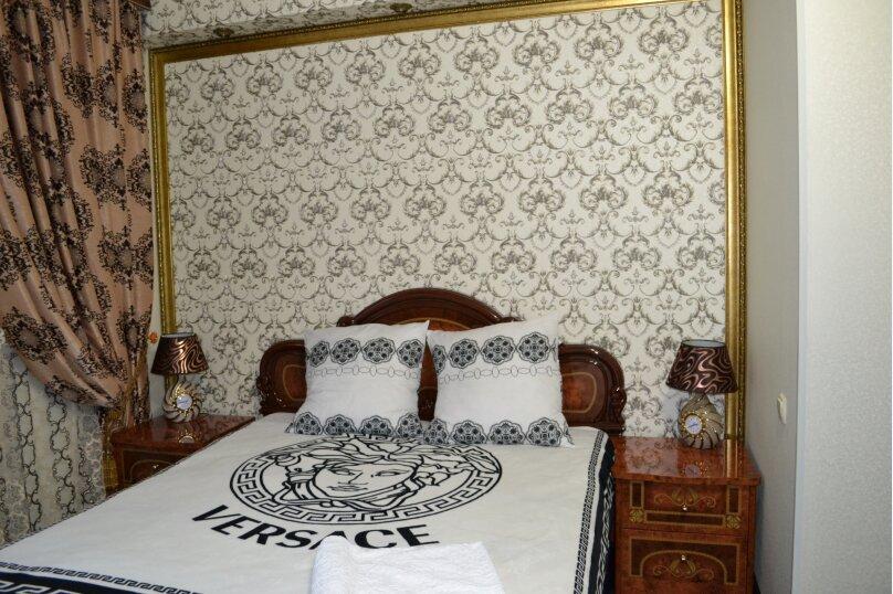 """Отель """"Homehotel"""", Верхнее Акатово, 61 на 32 номера - Фотография 82"""