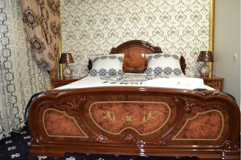 """Отель """"Homehotel"""", Верхнее Акатово, 61 на 32 номера - Фотография 89"""