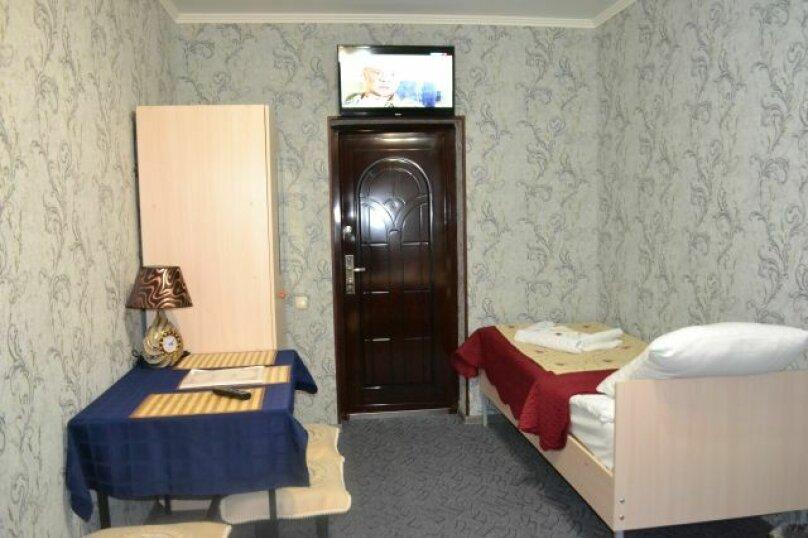 """Отель """"Homehotel"""", Верхнее Акатово, 61 на 32 номера - Фотография 10"""