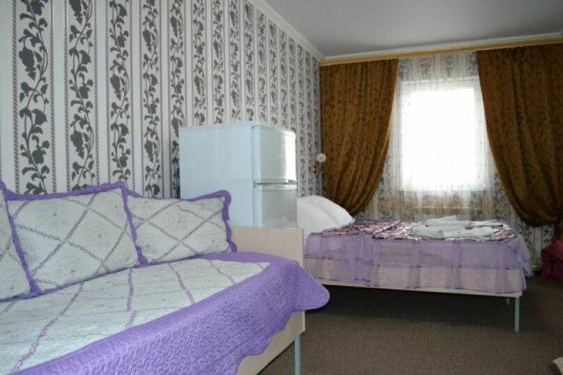 """Отель """"Homehotel"""", Верхнее Акатово, 61 на 32 номера - Фотография 12"""