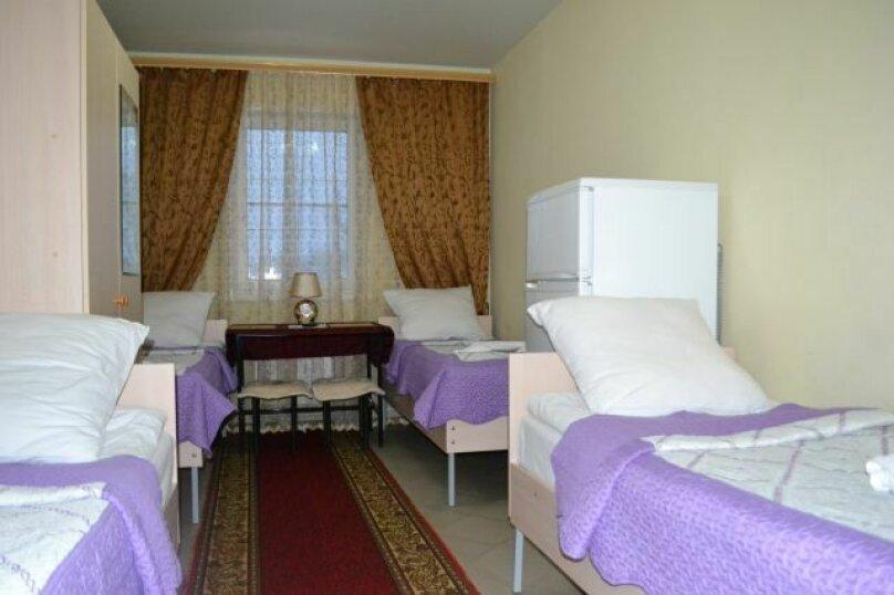 """Отель """"Homehotel"""", Верхнее Акатово, 61 на 32 номера - Фотография 14"""