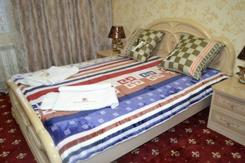 """Отель """"Homehotel"""", Верхнее Акатово, 61 на 32 номера - Фотография 16"""