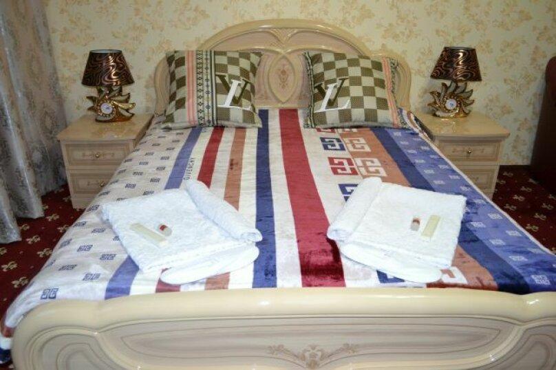 """Отель """"Homehotel"""", Верхнее Акатово, 61 на 32 номера - Фотография 17"""