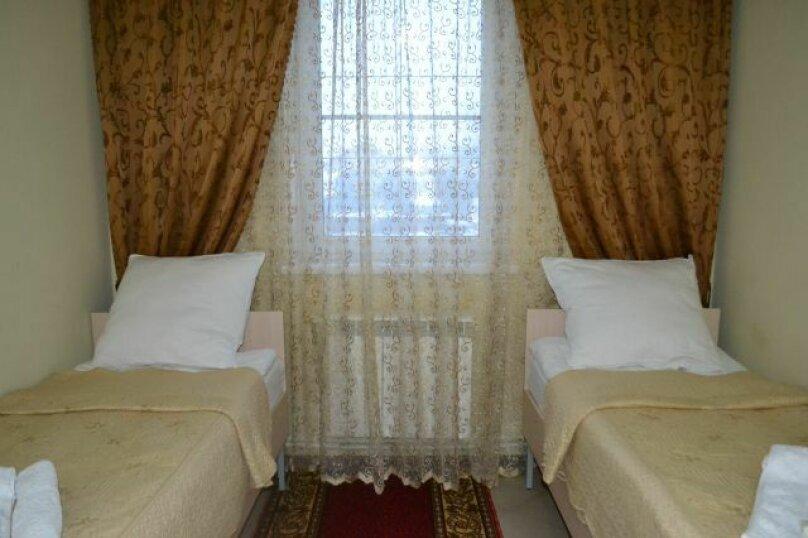 """Отель """"Homehotel"""", Верхнее Акатово, 61 на 32 номера - Фотография 21"""