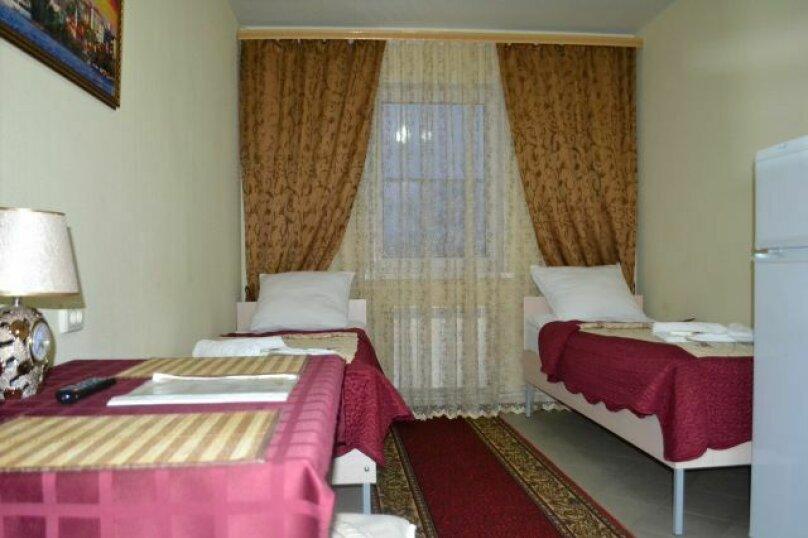 """Отель """"Homehotel"""", Верхнее Акатово, 61 на 32 номера - Фотография 22"""