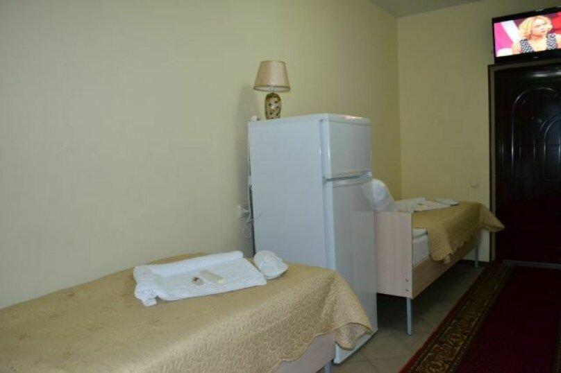 """Отель """"Homehotel"""", Верхнее Акатово, 61 на 32 номера - Фотография 24"""