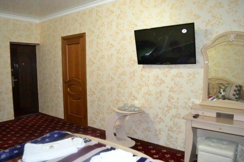 """Отель """"Homehotel"""", Верхнее Акатово, 61 на 32 номера - Фотография 25"""