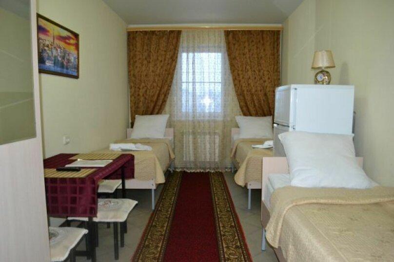 """Отель """"Homehotel"""", Верхнее Акатово, 61 на 32 номера - Фотография 27"""