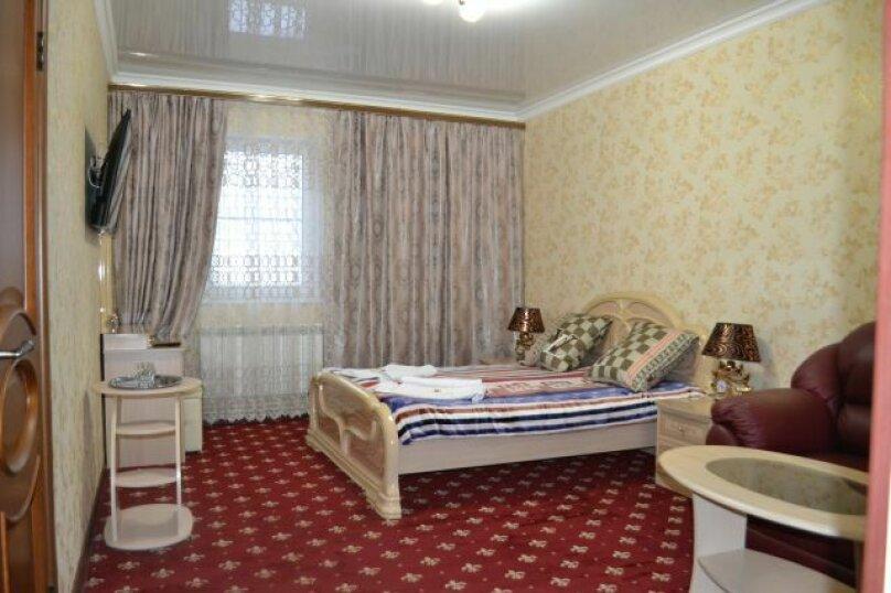 """Отель """"Homehotel"""", Верхнее Акатово, 61 на 32 номера - Фотография 30"""