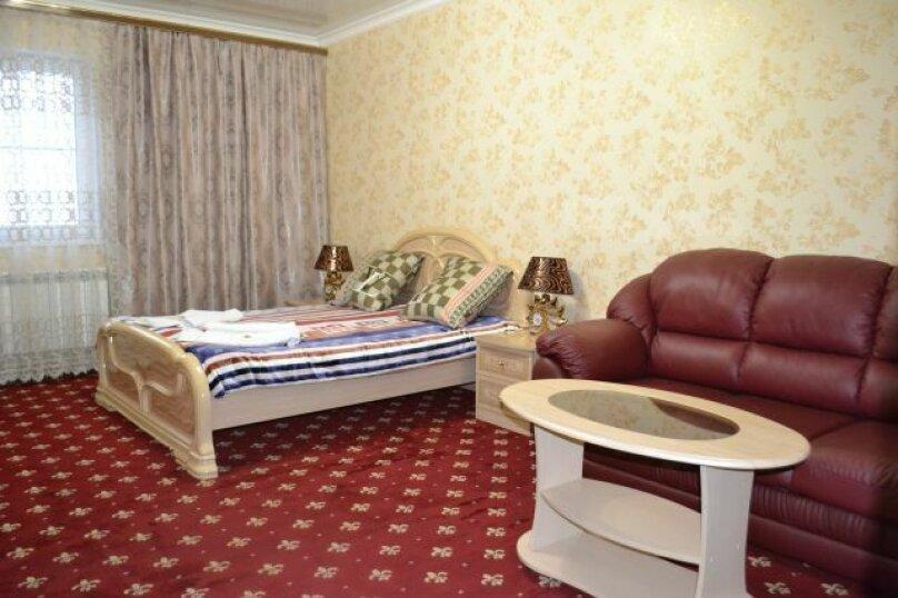 """Отель """"Homehotel"""", Верхнее Акатово, 61 на 32 номера - Фотография 31"""
