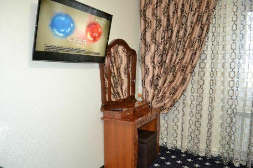 """Отель """"Homehotel"""", Верхнее Акатово, 61 на 32 номера - Фотография 35"""