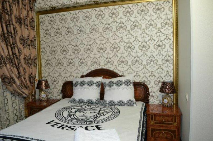 """Отель """"Homehotel"""", Верхнее Акатово, 61 на 32 номера - Фотография 40"""