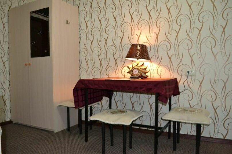 """Отель """"Homehotel"""", Верхнее Акатово, 61 на 32 номера - Фотография 43"""