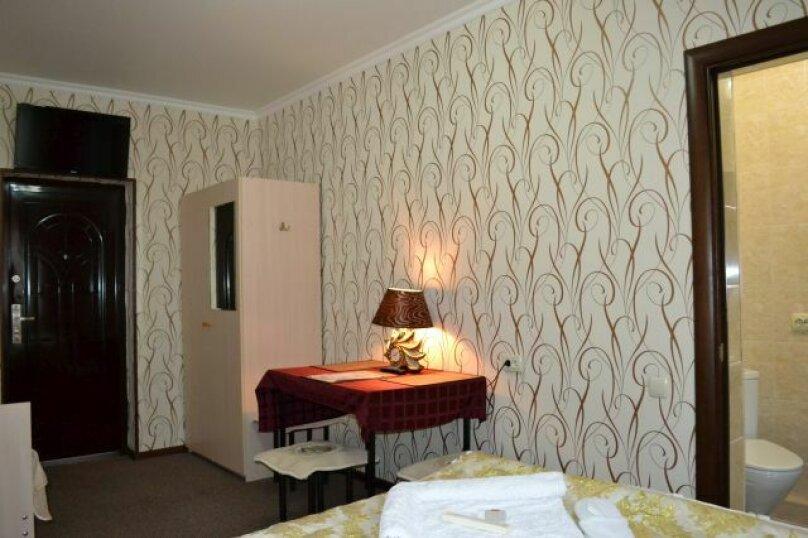 """Отель """"Homehotel"""", Верхнее Акатово, 61 на 32 номера - Фотография 44"""