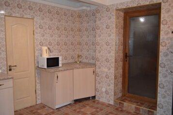 2-комн. квартира, 100 кв.м. на 7 человек, Таманская улица, Благовещенская - Фотография 2