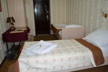 Гостиница, Верхнее Акатово, 61 на 32 номера - Фотография 4