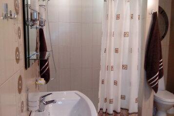 Отдельная комната, переулок Калинина, Алупка - Фотография 2