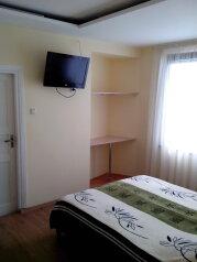 Отдельная комната, переулок Калинина, Алупка - Фотография 4