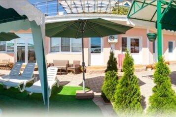 Гостевой дом с бассейном, СТ Полюшко на 15 номеров - Фотография 4