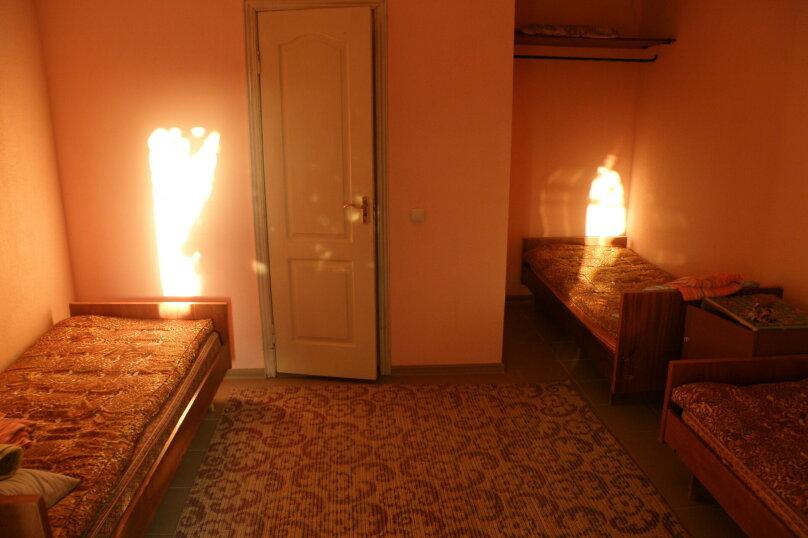 Райский уголок, Молочный переулок, 12 на 6 номеров - Фотография 9