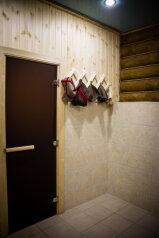 Коттедж-баня , 135 кв.м. на 10 человек, 3 спальни, улица Коперника, 28, Екатеринбург - Фотография 3