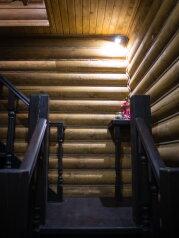Коттедж-баня , 135 кв.м. на 10 человек, 3 спальни, улица Коперника, 28, Екатеринбург - Фотография 4
